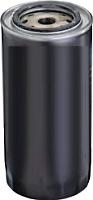 Топливный фильтр Kolbenschmidt 50014158 -