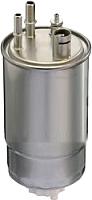 Топливный фильтр Kolbenschmidt 50014283 -