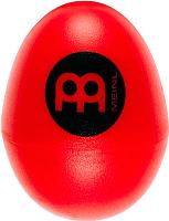 Шейкер Meinl ES-R (красный) -