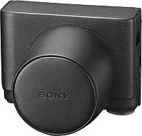 Сумка для камеры Sony LCJ-RXHB -