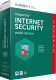 ПО антивирусное Kaspersky Internet Security Multi-device 1 год Box / KL19412UCFS (на 3 устройства) -