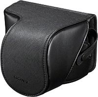 Сумка для камеры Sony LCS-EJC3B -