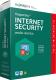 ПО антивирусное Kaspersky Internet Security Multi-device 1 год Box / KL19412UEFS (на 5 устройств) -