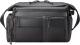 Сумка для камеры Sony LCSPSC7B -