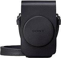 Чехол для камеры Sony LCS-RXGB -