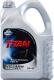 Моторное масло Fuchs Titan GT1 5W40 / 600756277 (4л) -