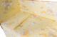 Простыня детская Баю-Бай Нежность / ПР14-Н2 (бежевый) -
