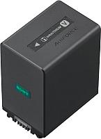 Аккумулятор Sony NPFV100A -