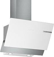 Вытяжка декоративная Bosch DWK65AD20R -