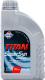 Моторное масло Fuchs Titan Supersyn Longlife 5W40 / 601236631 (1л) -