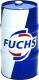 Трансмиссионное масло Fuchs Titan ATF 4134 / 600918460 (60л, красный) -