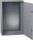 Щит с монтажной панелью EKF ЩМП-1000х650х300 (ЩРНМ-5) IP31 PROxima -