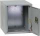 Щит с монтажной панелью EKF ЩМП-400х400х300 (ЩМП-10) IP31 PROxima -