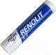 Смазка техническая Fuchs Renolit Flm 2MoS2 / 600656386 (400г) -