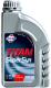 Моторное масло Fuchs Titan Supersyn 10W60 / 600761646 (1л) -