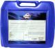Моторное масло Fuchs Titan Supersyn 10W60 / 600701499 (20л) -