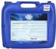 Трансмиссионное масло Fuchs Titan Sintofluid 75W80 / 600632427 (20л) -