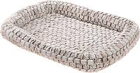 Лежанка для животных Ferplast Tender 120 Cushion / 83529097 -