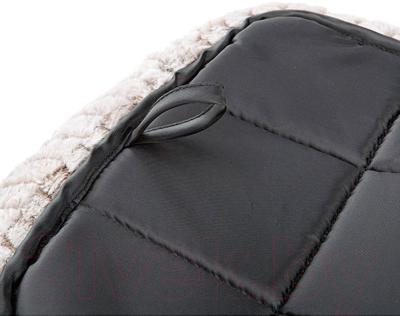 Лежанка для животных Ferplast Tender 120 Cushion / 83529097