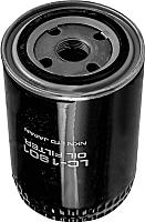 Масляный фильтр LYNXauto LC-1901 -