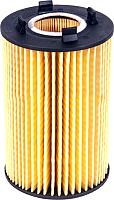 Масляный фильтр LYNXauto LO-1913 -