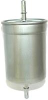 Топливный фильтр LYNXauto LF-1006 -