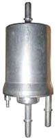 Топливный фильтр LYNXauto LF-1015 -