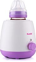 Стерилизатор-подогреватель для бутылочек Ramili Baby BFW200 -