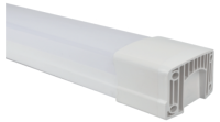 Светильник линейный КС АПОГОН LSP-LED-1236-36Вт-6500К-3400Lm -