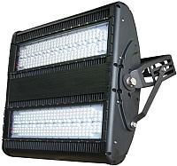 Прожектор КС LED TV-1002M-1000W-IP65 -