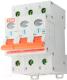 Выключатель нагрузки TDM ВН-32 32А 3п -