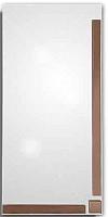 Зеркало Алмаз-Люкс 8с-Е/245 -