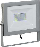 Прожектор КС LED TV-301 10W 6500K 900Lm IP65 -