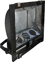 Прожектор КС НКУ TV-2х25W 202 IP65 -