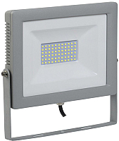 Прожектор КС LED TV-401 10W 6500K 900Lm IP65 -