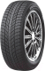 Зимняя шина Nexen Winguard Ice Plus 185/65R15 92T -