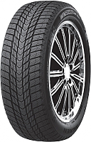Зимняя шина Nexen Winguard Ice Plus 215/60R16 99T -