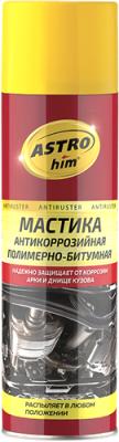 Мастика автомобильная ASTROhim Ас-491
