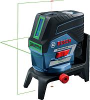 Лазерный нивелир Bosch GCL 2-50 CG Professional (0.601.066.H00) -