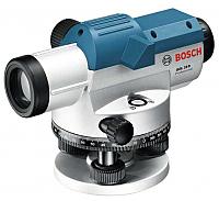 Оптический нивелир Bosch GOL 32 D Professinal (0.601.068.500) -