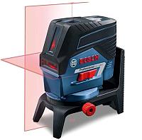 Лазерный нивелир Bosch GCL 2-50 C Professional (0.601.066.G04) -