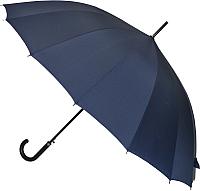 Зонт-трость Ame Yoke L70 (синий) -