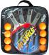 Набор для пинг-понга No Brand BB02 -