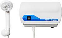 Проточныйводонагреватель Atmor New 7кВт (3705027/3520208) -