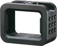 Рама для фотокамеры Sony VCTCGR1 -