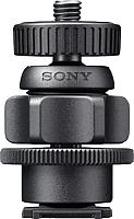 Переходник для резьбы Sony VCTCSM1 -
