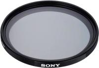 Светофильтр Sony VF-55CPAM -