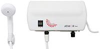 Проточныйводонагреватель Atmor Basic 3.5кВт (3705010/3520062) -