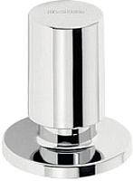 Ручка управления клапаном-автоматом Blanco 225112 -