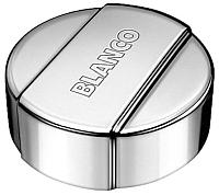 Ручка управления клапаном-автоматом Blanco 119293 -